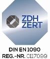 Zertifikat_0117099_1090_WST-GbR